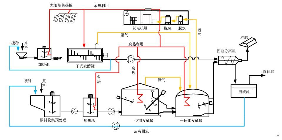 电路 电路图 电子 原理图 959_475